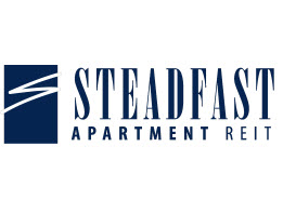 Steafast Apartment REIT